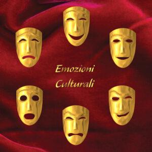 """Progetto """"Emozioni, Cultura, Benessere - Teatro della Conocrdia"""